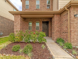 Photo of 6730 Madison Heights Court, Katy, TX 77449 (MLS # 83868952)