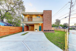 Photo of 3302 Link Road, Houston, TX 77022 (MLS # 83913430)