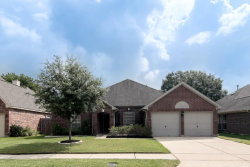 Photo of 1023 Wentworth Drive, Pearland, TX 77584 (MLS # 83930019)