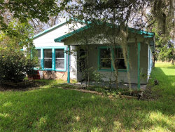 Photo of 541 E Louisiana Street, Brazoria, TX 77422 (MLS # 83931216)
