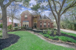 Photo of 263 Bristol Bend Circle, The Woodlands, TX 77382 (MLS # 83965608)
