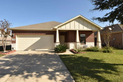 Photo of 5218 Fossil Stone Lane, Richmond, TX 77407 (MLS # 83972127)