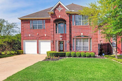 Photo of 4806 Beech Street, Bellaire, TX 77401 (MLS # 83973652)