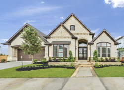 Photo of 19510 Bird Blind Lane, Cypress, TX 77433 (MLS # 84009402)