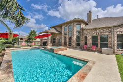 Photo of 6502 Archer Ranch Ln, Rosenberg, TX 77471 (MLS # 84056602)