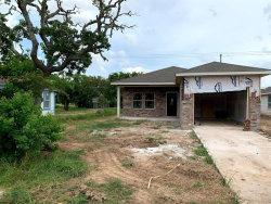 Photo of 714 W 4th Street, Freeport, TX 77541 (MLS # 84102895)
