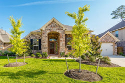Photo of 32006 Dusty Rose Court, Conroe, TX 77385 (MLS # 84130540)