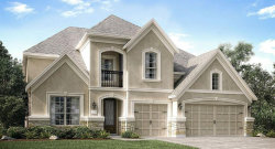 Photo of 11623 Curate Wind Court, Richmond, TX 77407 (MLS # 84203442)