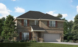 Photo of 132 Cobble Medley Court, Willis, TX 77318 (MLS # 84231357)