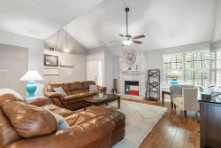 Photo of 17635 Seven Pines Drive, Spring, TX 77379 (MLS # 84236718)