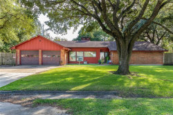 Photo of 1318 Gamma Street, Crosby, TX 77532 (MLS # 84257906)