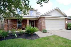 Photo of 5015 Forest Sage Lane, Katy, TX 77494 (MLS # 84274769)