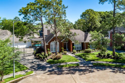 Photo of 15707 Greencourt Drive, Houston, TX 77062 (MLS # 84323173)