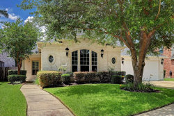 Photo of 16027 Mustang Glen Lane, Cypress, TX 77429 (MLS # 84330171)