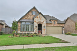 Photo of 31706 Pierwood Court, Spring, TX 77386 (MLS # 84351105)