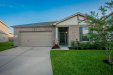Photo of 7911 Moss Springs Court, Cypress, TX 77433 (MLS # 84427284)