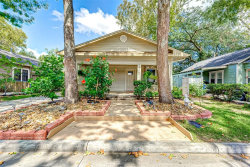Photo of 705 Granberry Street, Humble, TX 77338 (MLS # 84446852)