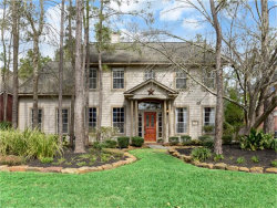 Photo of 14 Woodmere Place, The Woodlands, TX 77381 (MLS # 84486142)