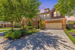 Photo of 27403 Cinco Terrace Drive, Katy, TX 77494 (MLS # 84538036)
