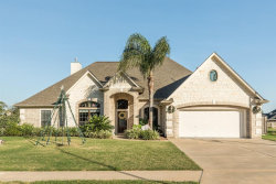 Photo of 112 Pintail Drive, Clute, TX 77531 (MLS # 84552311)