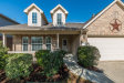 Photo of 3127 Rendezvous Court, Spring, TX 77373 (MLS # 84584891)
