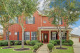 Photo of 3004 Willow Brook Court, Pearland, TX 77584 (MLS # 84610459)
