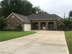 Photo of 7319 Black Forest Drive, Magnolia, TX 77354 (MLS # 84624399)