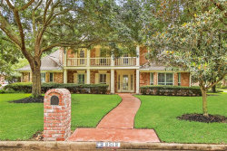 Photo of 9519 Enstone Circle, Spring, TX 77379 (MLS # 84810532)