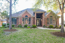 Photo of 6246 Clear Canyon Drive, Katy, TX 77450 (MLS # 84825039)