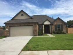 Photo of 2411 Turberry, West Columbia, TX 77486 (MLS # 84895452)