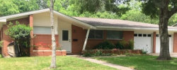 Photo of 1429 Lawn Place, Angleton, TX 77515 (MLS # 84898912)