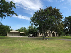 Photo of 183 County Road 461b, Brazoria, TX 77422 (MLS # 84902589)
