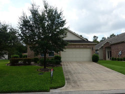 Photo of 1626 Berlino Drive, Pearland, TX 77581 (MLS # 84916344)
