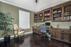 Tiny photo for 12127 Guadalupe Trail Lane, Humble, TX 77346 (MLS # 84970683)