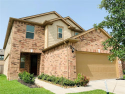 Photo of 9834 Mountain Chestnut Road, Houston, TX 77070 (MLS # 85034313)