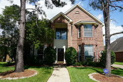 Photo of 4127 Ridgepoint Drive, Pearland, TX 77584 (MLS # 85035183)