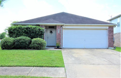 Photo of 3212 Adams Street, Pearland, TX 77584 (MLS # 85035750)