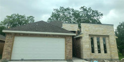 Photo of 110 DR MARTIN LUTHER KING JR DR, La Porte, TX 77571 (MLS # 85041195)