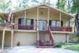 Photo of 94 Governor Bell Drive, Point Blank, TX 77364 (MLS # 85070506)