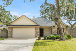 Photo of 231 Wentworth Dr, West Columbia, TX 77486 (MLS # 85092928)