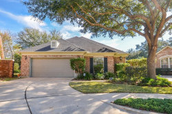 Photo of 1527 Sheltons Bend Court, Houston, TX 77077 (MLS # 85094133)