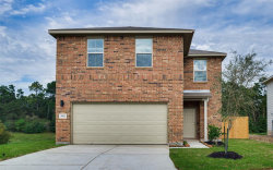 Photo of 12710 Gallow Hill Drive, Humble, TX 77346 (MLS # 85219189)
