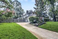 Photo of 5703 River Branch Drive, Kingwood, TX 77345 (MLS # 8525456)