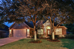 Photo of 15802 River Raven Court, Cypress, TX 77429 (MLS # 85262657)