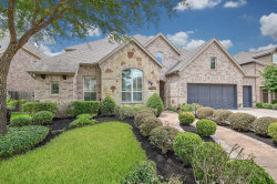 Photo of 7507 Newbury Trail, Sugar Land, TX 77479 (MLS # 85281582)