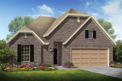 Photo of 4827 Bay Vista Dr, Baytown, TX 77523 (MLS # 85311582)