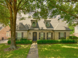 Photo of 16117 Lakeview Drive, Jersey Village, TX 77040 (MLS # 8536245)