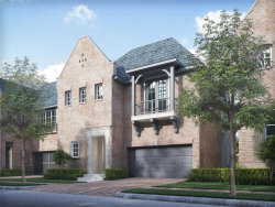 Photo of 5408 Alder Circle, Bellaire, TX 77401 (MLS # 8536438)