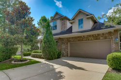 Photo of 3 Galleta Court, The Woodlands, TX 77389 (MLS # 85404059)