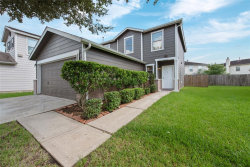 Photo of 15514 Jasmine Tree Lane, Houston, TX 77049 (MLS # 85420471)